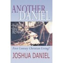 Another Daniel (English)
