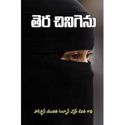 Torn Veil (Telugu)