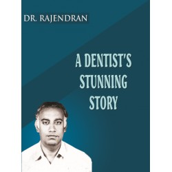 Dentist story (English)