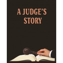 Judge Story (English)