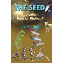 The Seed (English)