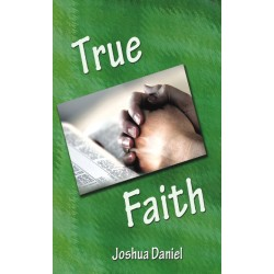 True Faith (English)