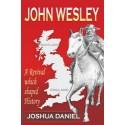 John Wesley (English)