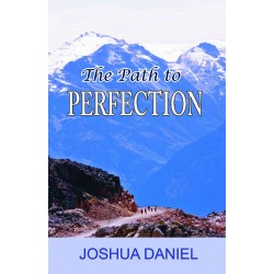 Path to perfection (English)